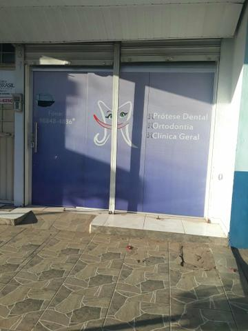 Ponto comercial no Centro Imperatriz - Foto 2