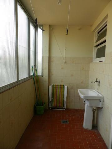 Apartamento 02 dormitorios - Central 303 - Foto 8