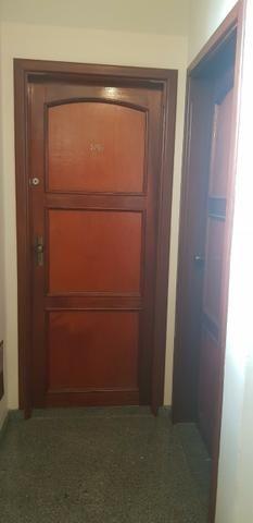 Vende apartamento no centro - Foto 8