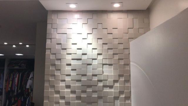 Samuel Pereira oferece: Casa Sobradinho Grande Colorado Solar de Athenas Nova 4 suites Chu - Foto 13