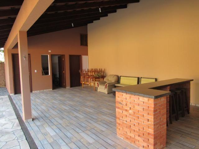 Excelente casa no centro de Itapoá! - Foto 14