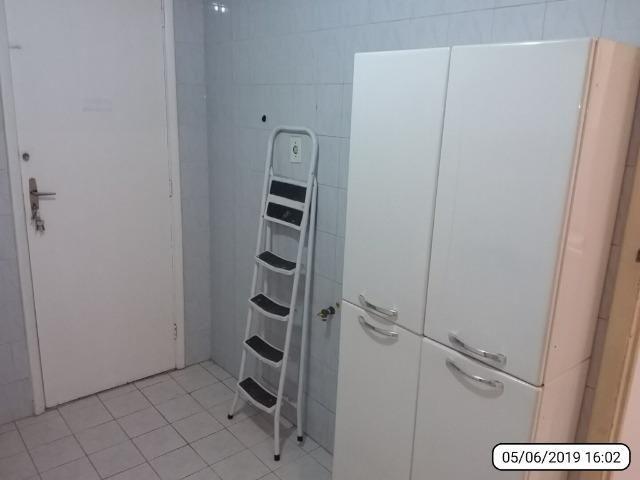 Excelente apartamento Tijuca - Foto 7