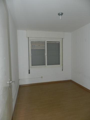 Apartamento 02 dormitorios - Central 303 - Foto 17