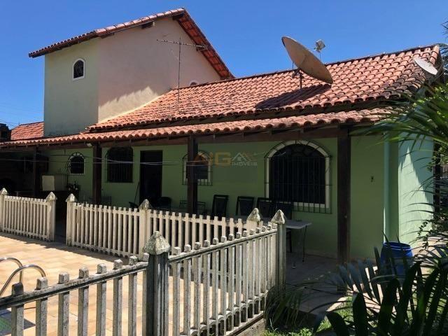 Casa 4 Quartos no Iguabela - Foto 14