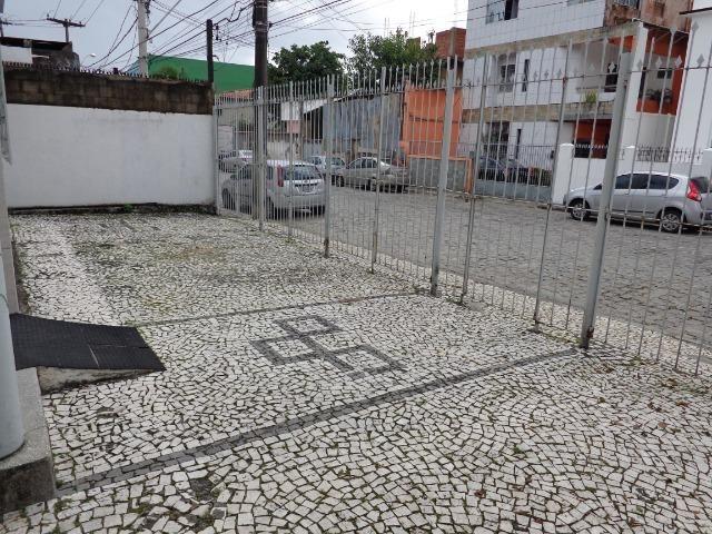 Imóvel Comercial à Venda nos Mares - Cidade Baixa ( 752612 ) - Foto 3