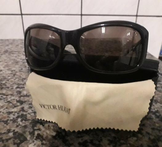 a0d0b165a Óculos de Sol Victor Hugo original - Bijouterias, relógios e ...