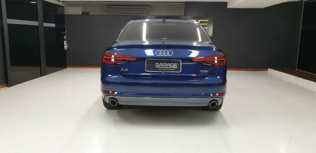 Audi A4 Launch Edition 2.0 TFSi 15/16 - Foto 9