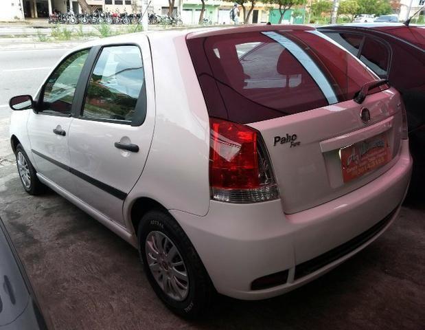Fiat Palio Fire Economy 2010, Completo de tudo. Oferta! - Foto 7