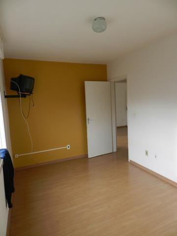 Apartamento 02 dormitorios - Central 303 - Foto 16