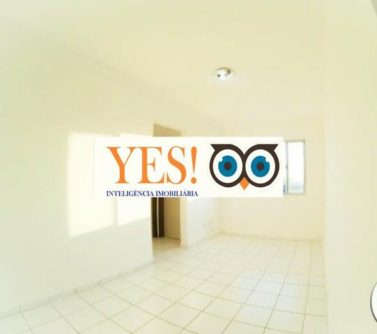 Apartamento 2/4 para Venda no Condomínio Solar Vile - SIM - Foto 8