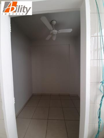 Excelente apartamento para venda no alvorada - Foto 12