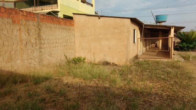 Samuel Pereira oferece: Casa Sobradinho Vale das Acácias 3 quartos Garagem Lote 170m² - Foto 18