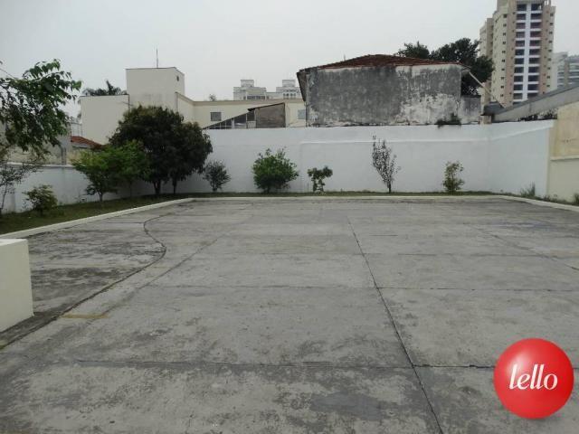 Escritório para alugar em Mooca, São paulo cod:203980 - Foto 13