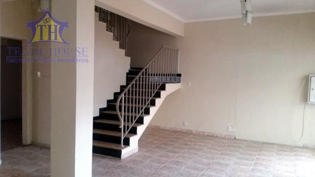 Escritório à venda com 0 dormitórios em Ipiranga, São paulo cod:26318 - Foto 5