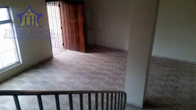 Escritório à venda com 0 dormitórios em Ipiranga, São paulo cod:26318 - Foto 4