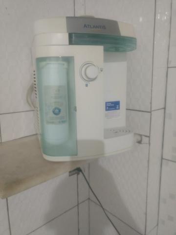 Purificador de água gelada - Foto 4