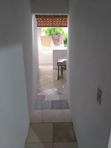Grande Oportunidade! casa à Venda em Arembepe Ãrea 228.62 m² - Foto 16