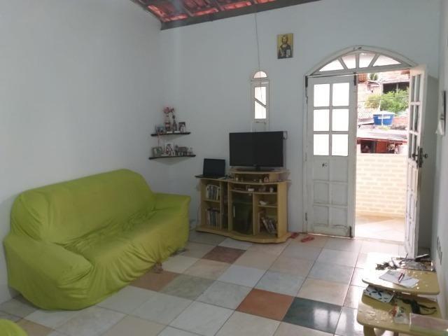 Grande Oportunidade! casa à Venda em Arembepe Ãrea 228.62 m² - Foto 10