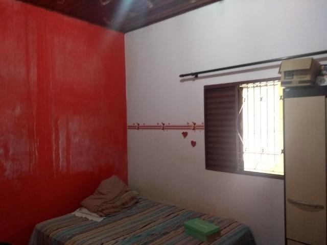 Casa no três Barras Cuiaba - Foto 5