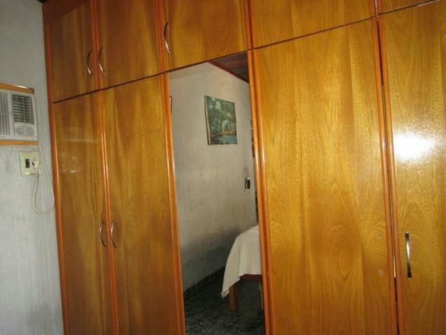 Aluguel - Casa com Piscina no Bairro Residencial Coxipó - Foto 3