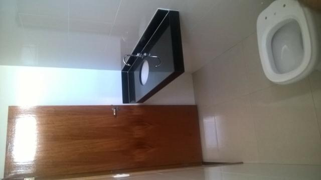 Vendo casa nova - Foto 12