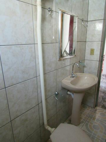 Aluguel - Casa com Piscina no Bairro Residencial Coxipó - Foto 8