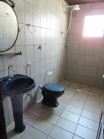Aluguel - Casa com Piscina no Bairro Residencial Coxipó - Foto 10