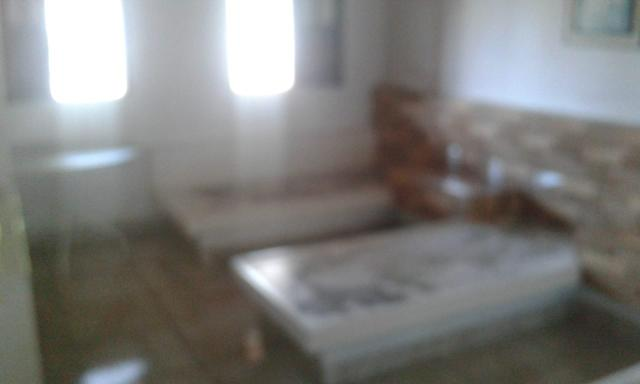 Alugo casa em Guaibim para 12 de outubro - Foto 11