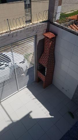 Casa em Cabuçú - Foto 7