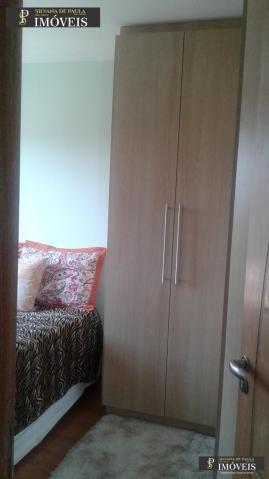 Apartamento no Jaçanã com Permuta por Chácara em Mairiporã/SP. - Foto 17