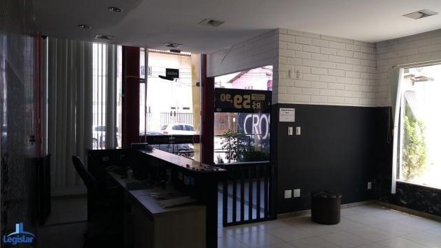 Escritório à venda em Salgado filho, Aracaju cod:8020_-_RUA_TEIXEIRA_DE_FREITAS_178 - Foto 11