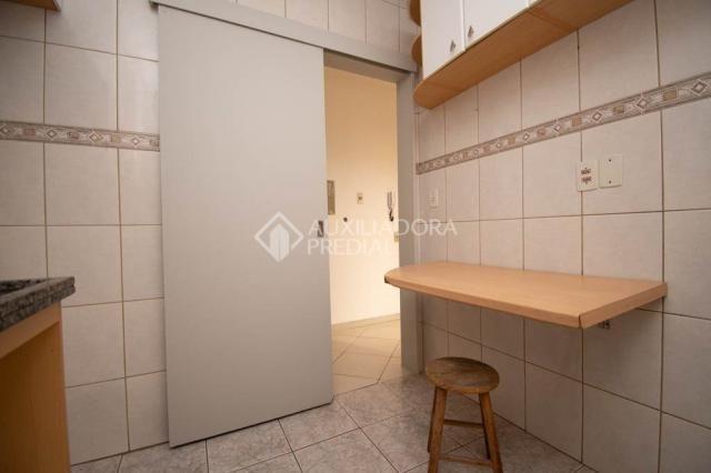 Apartamento para alugar com 3 dormitórios em Cidade baixa, Porto alegre cod:307892 - Foto 7