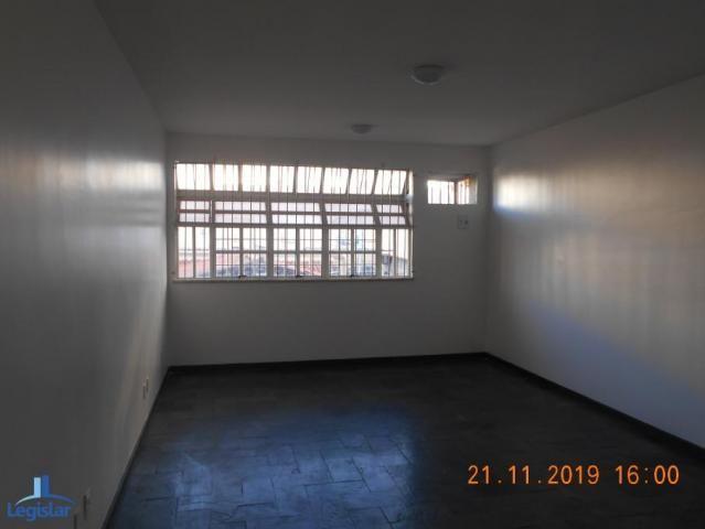 Sala comercial comercial aracaju - se - jardins - Foto 2