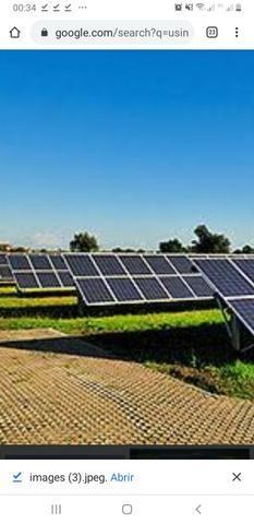 Energia Solar Fotovoltaica PROMOÇÃO DE ANO NOVO - Foto 3