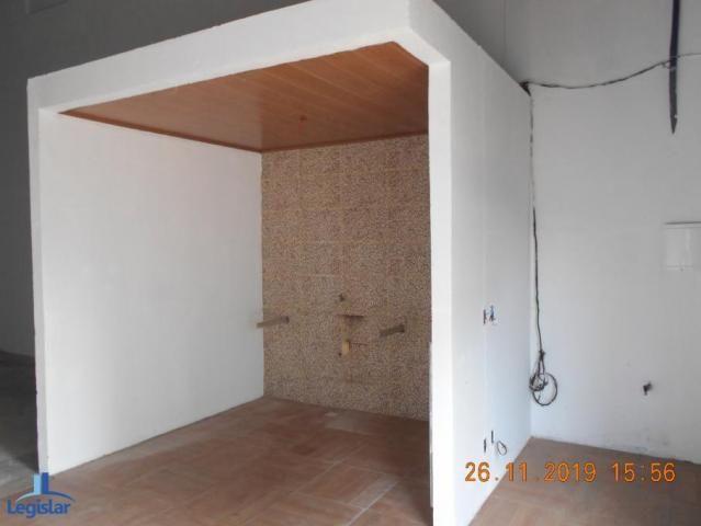 Ponto comercial comercial aracaju - se - inácio barbosa - Foto 2