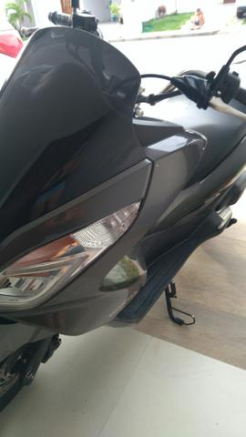 Moto PCX - Foto 3