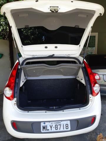 Fiat Palio 1.0 atractive completo - Foto 6