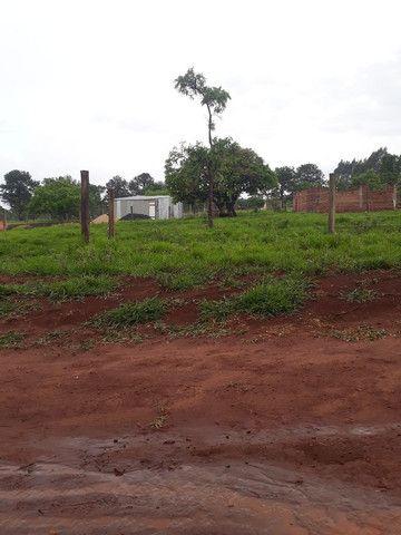 Terreno vivendo do Solemar  - Foto 2