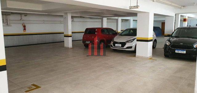 AP8072 Apartamento com 3 dormitórios, 112 m² por R$ 965.000 - Balneário - Florianópolis/SC - Foto 19