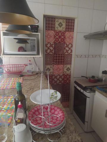 Casa de condomínio à venda com 2 dormitórios cod:V9823 - Foto 6