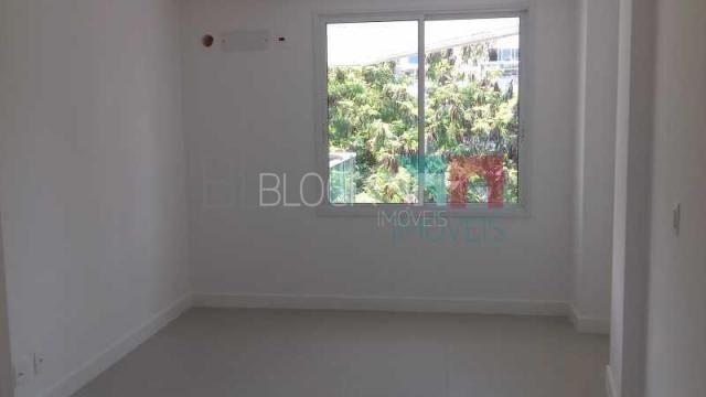 Apartamento à venda com 3 dormitórios cod:RCAP30252 - Foto 10