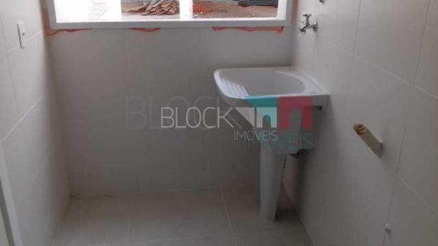 Apartamento à venda com 3 dormitórios cod:RCAP30252 - Foto 18