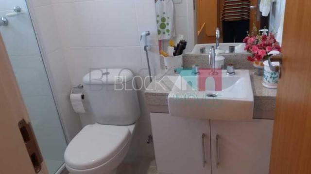 Apartamento à venda com 3 dormitórios cod:RCAP30933 - Foto 14