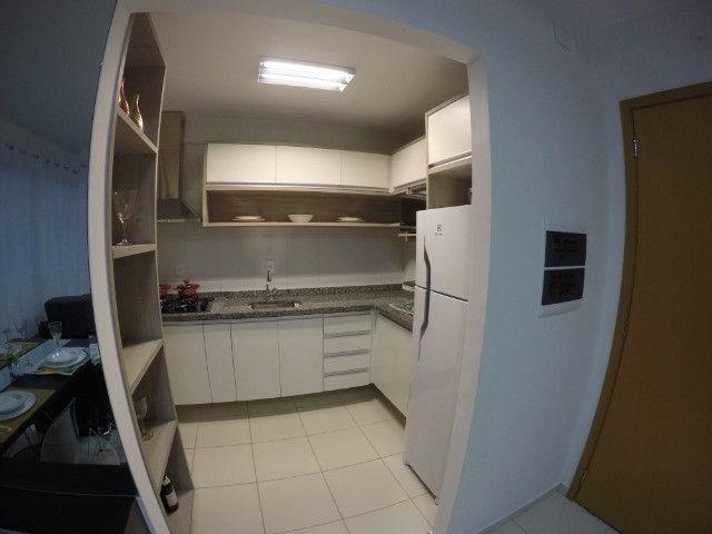 Venda Apartamento de 2 quartos Zona 7 - Foto 10