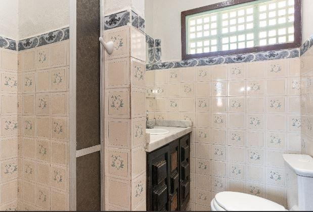 Casa Com Piscina e WiFi em Itamaraca - Ler todo o anuncio - Foto 11