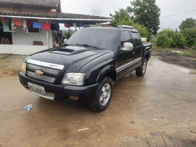GM-chevrolet S10 - Foto 6