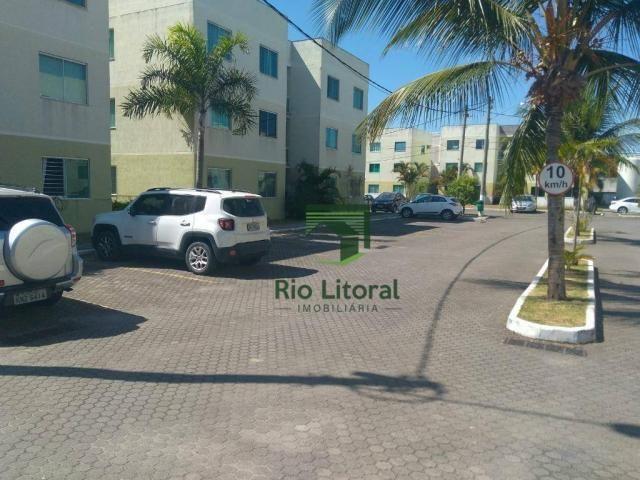 Apartamento, 90 m² - venda por R$ 180.000,00 ou aluguel por R$ 1.250,00/mês - Jardim Maril - Foto 6