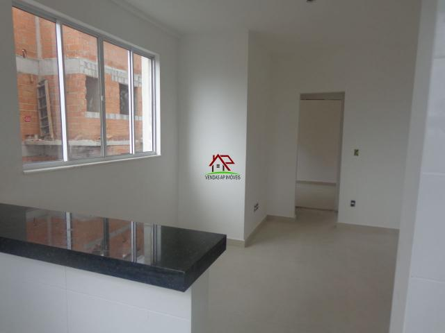 Apartamento de 02 quartos no Jardim Leblon - Foto 5