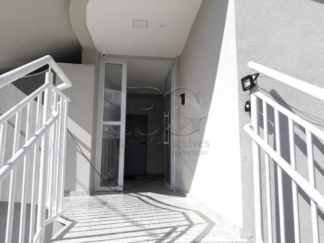 Apartamento para alugar com 3 dormitórios em Sao benedito, Pocos de caldas cod:L44342 - Foto 17