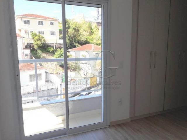 Apartamento para alugar com 3 dormitórios em Sao benedito, Pocos de caldas cod:L44342 - Foto 5